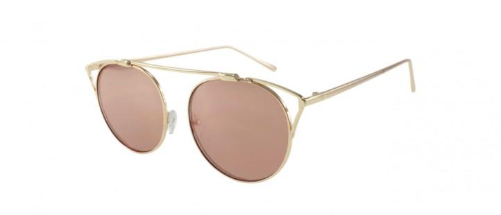Washington Gold Pink