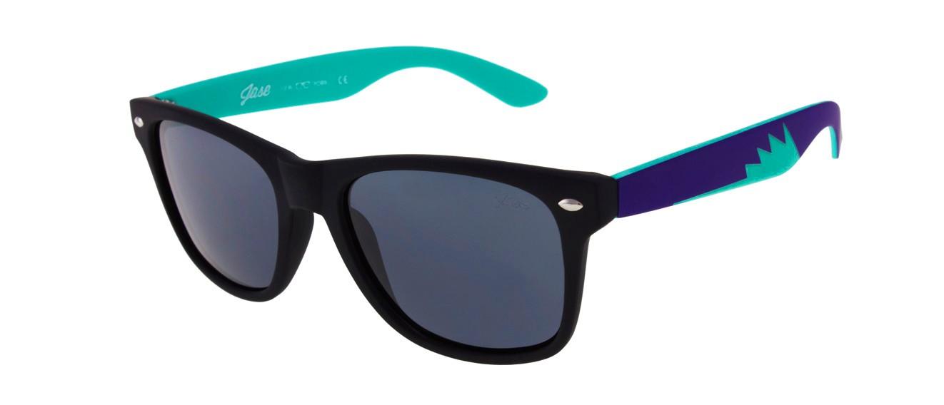 Ny Sunglasses  jase new york encore g sunglasses