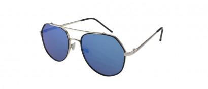 Biltmore Silver Blue