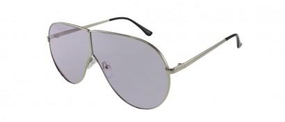 Ocean Silver Purple