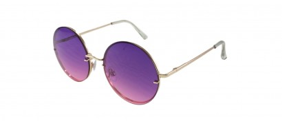Vizcaya Gold Purple
